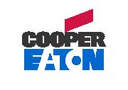 cooper-small