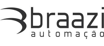 logobraazi-full
