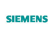 siemens-small