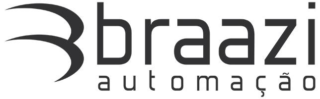 logoBraazi1x