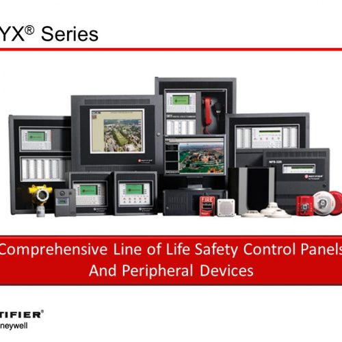 Onix Series