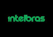 logo-intelbras-small